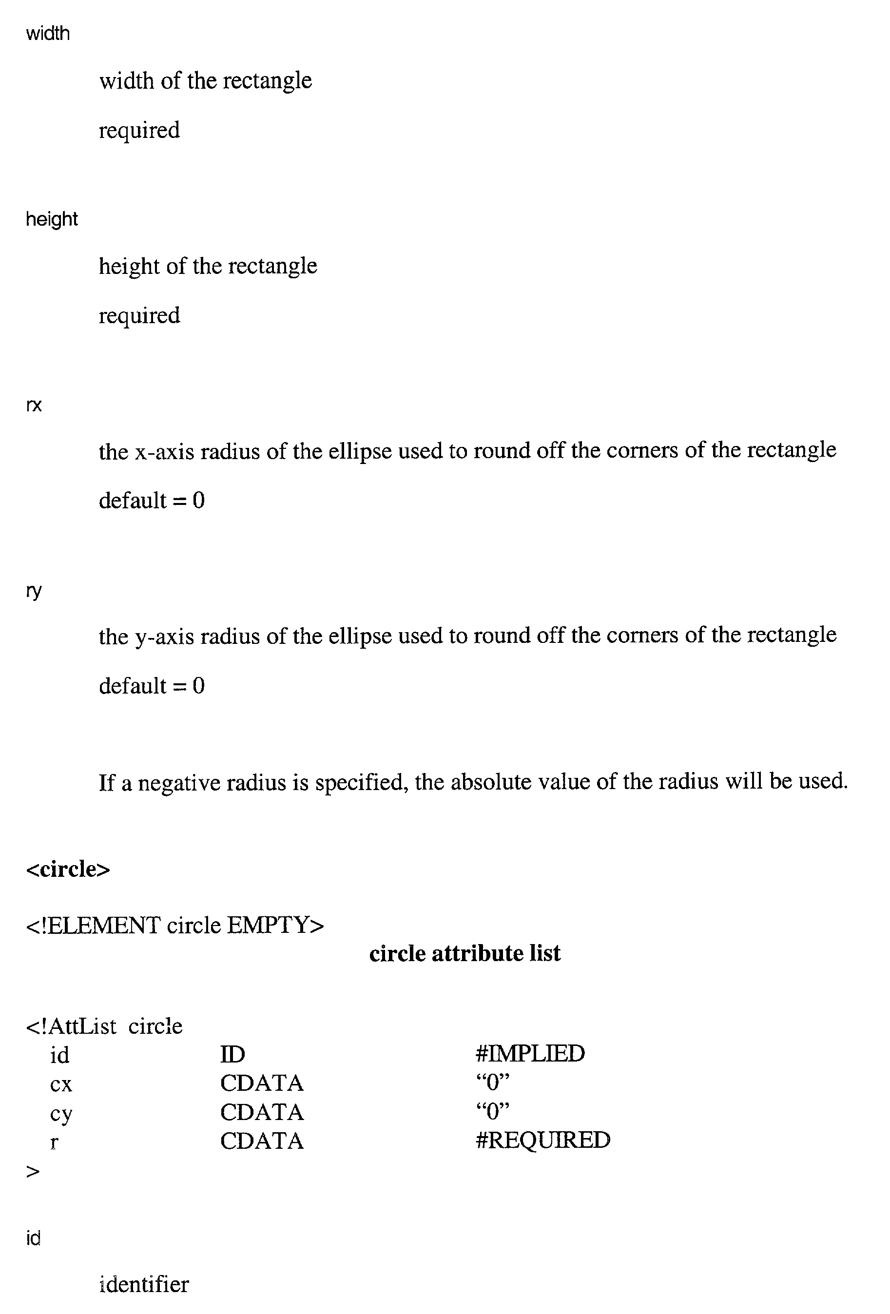 Figure US20020033837A1-20020321-P00021