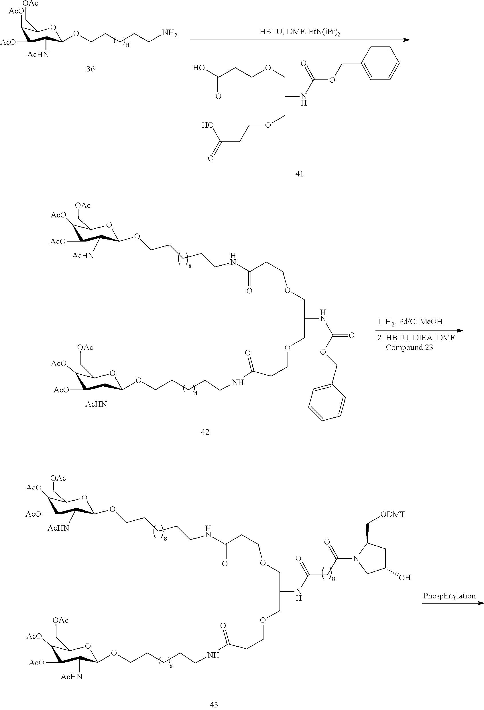 Figure US09943604-20180417-C00113