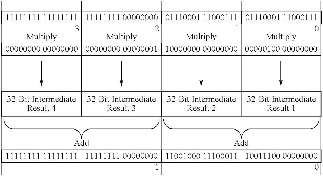 Figure US08185571-20120522-C00003
