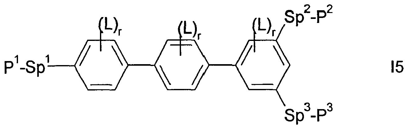 Figure imgb0705