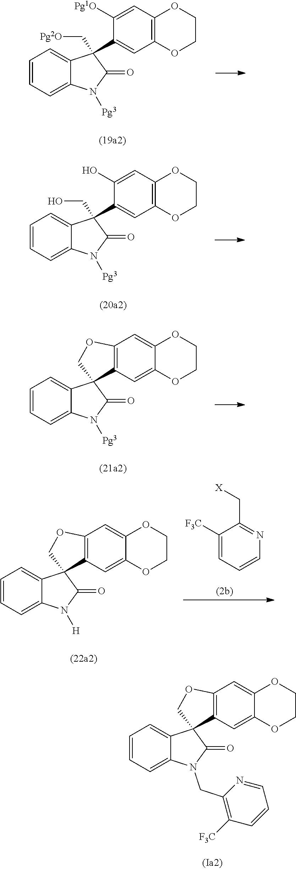 Figure US09487535-20161108-C00143