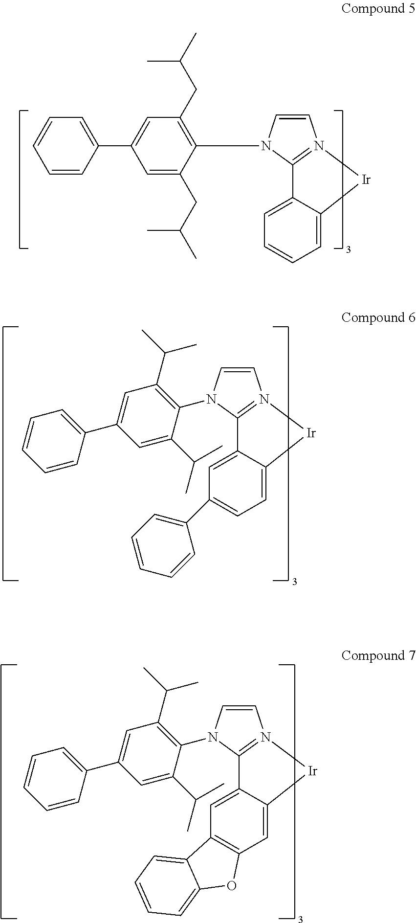 Figure US09735377-20170815-C00032