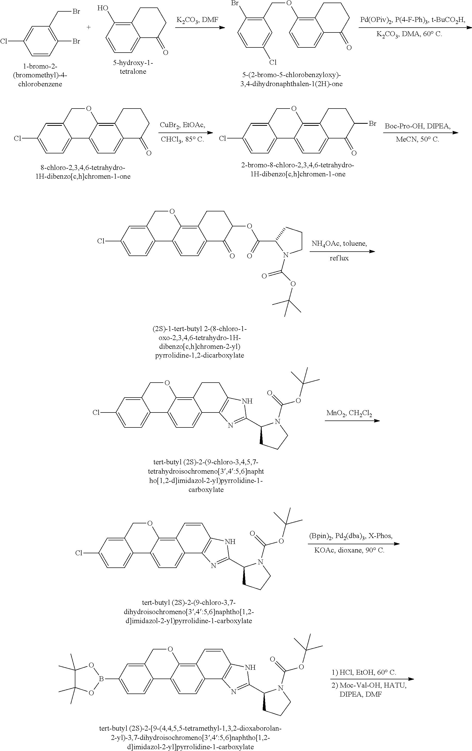 Figure US09868745-20180116-C00062