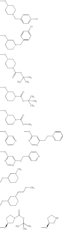 Figure US20070049593A1-20070301-C00214