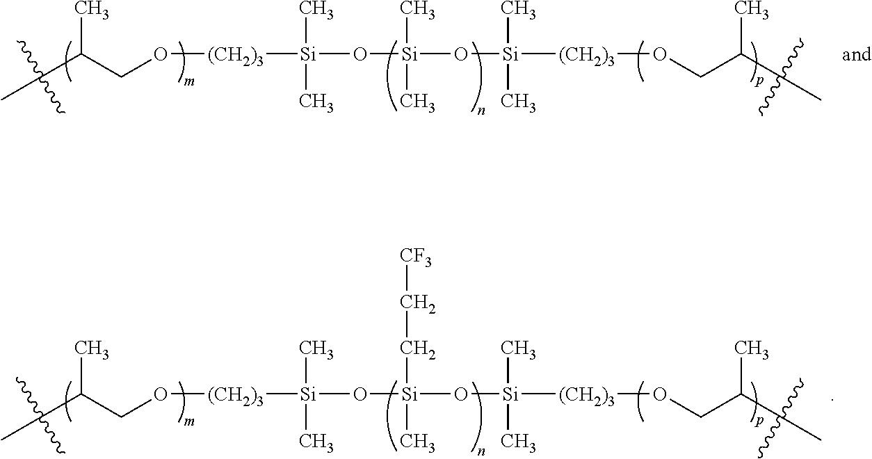 Figure US09987112-20180605-C00010