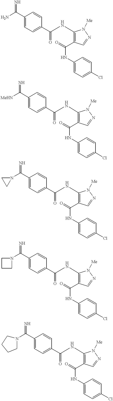 Figure US06376515-20020423-C00519