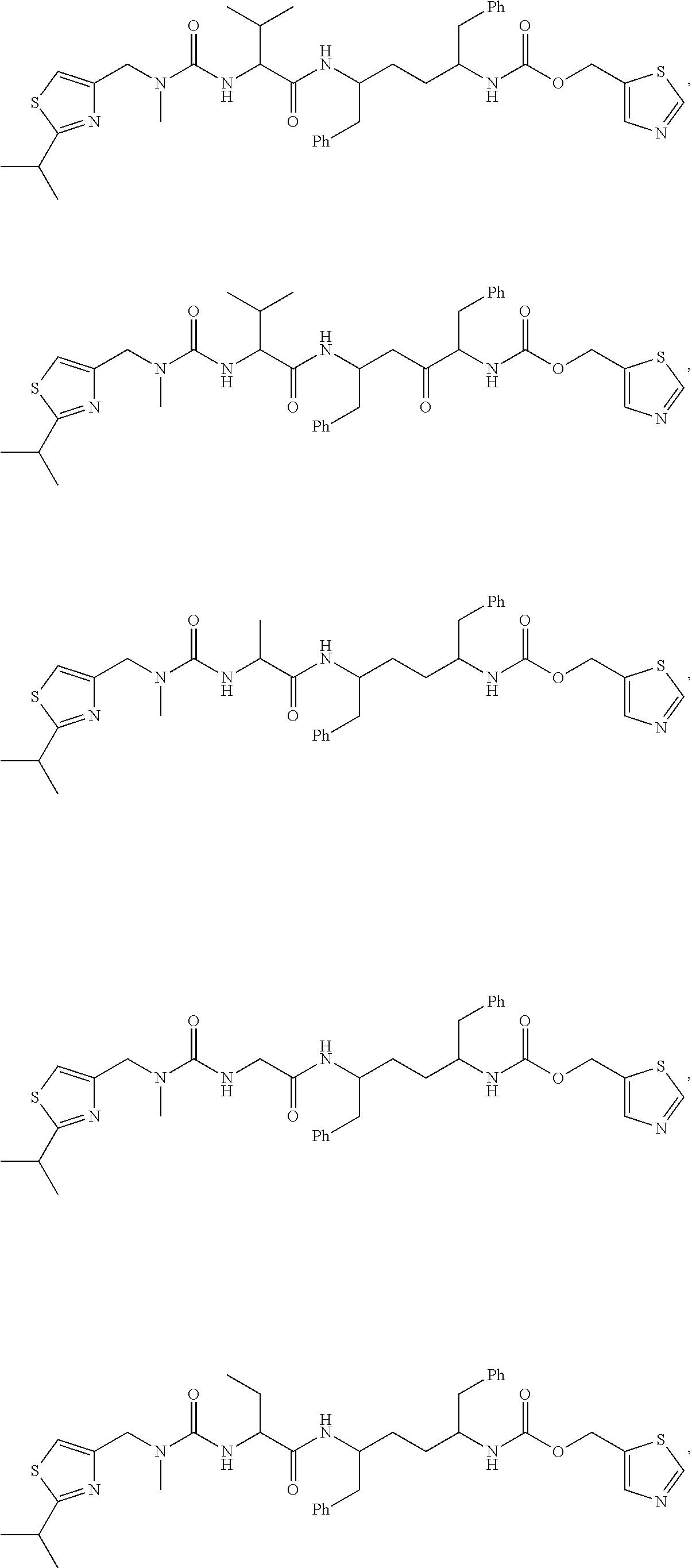 Figure US09891239-20180213-C00013