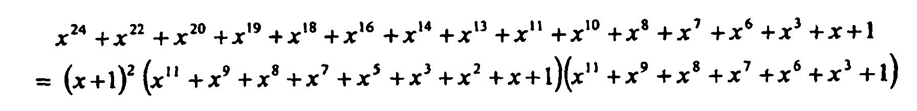 Figure 01820001