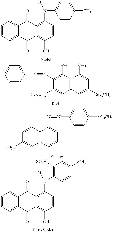 Figure US06540791-20030401-C00038