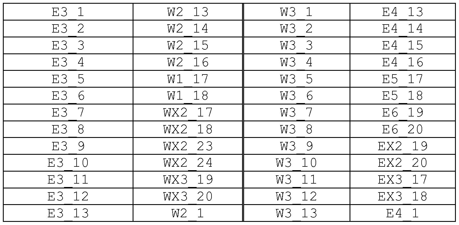 Figure imgf000022_0002