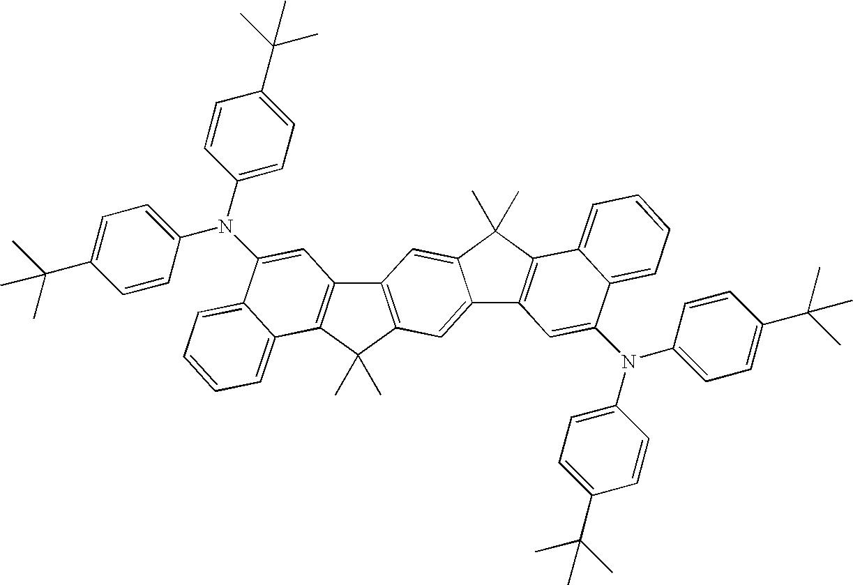Figure US08932732-20150113-C00051
