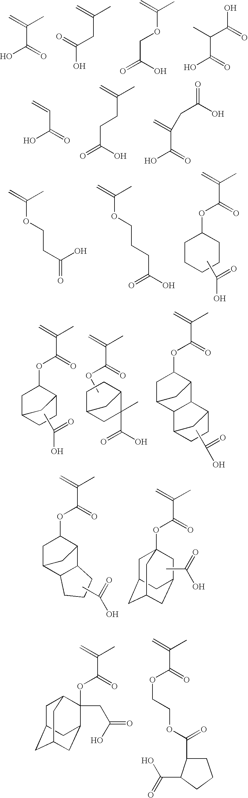 Figure US20100178617A1-20100715-C00046