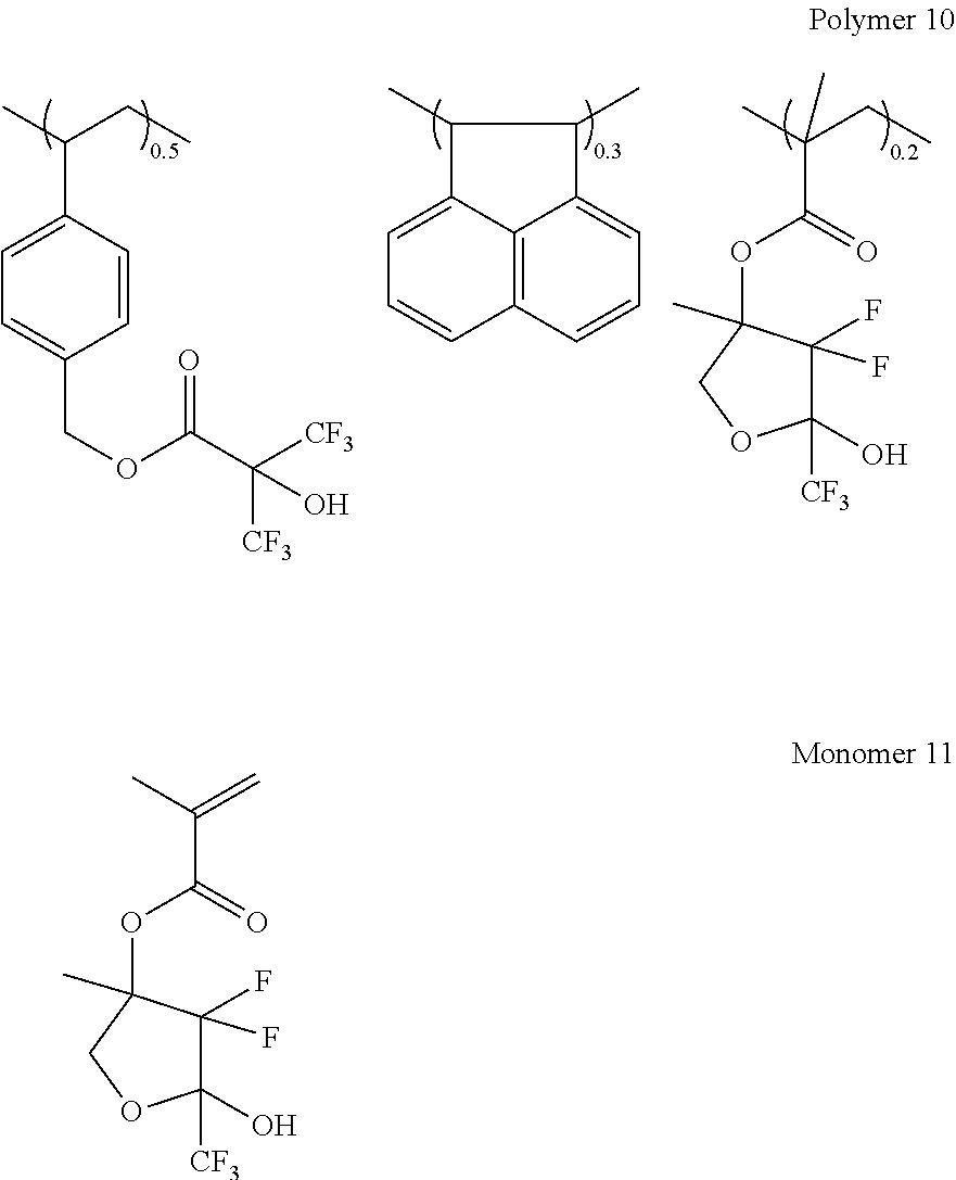 Figure US09040223-20150526-C00202