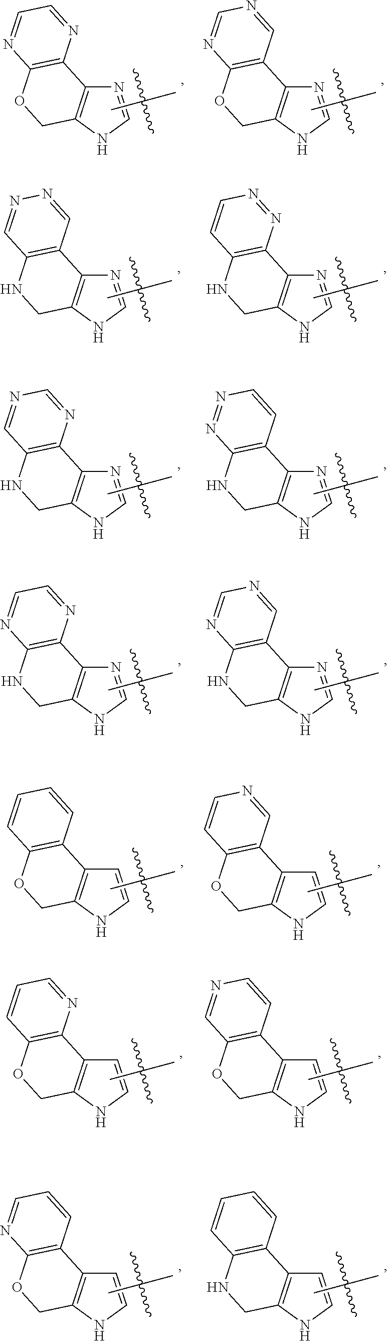 Figure US08729071-20140520-C00040