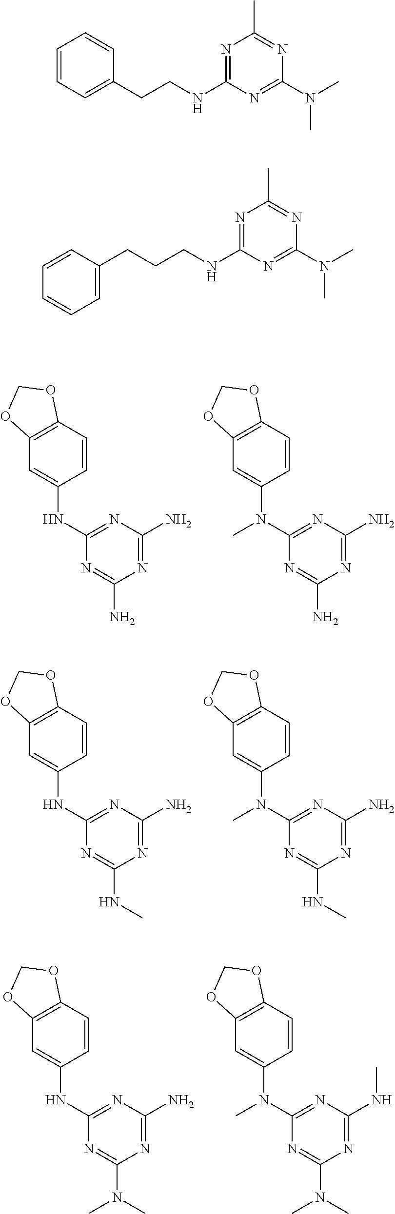 Figure US09480663-20161101-C00109