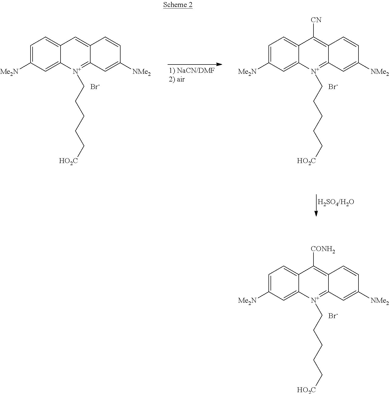 Figure US08877437-20141104-C00062