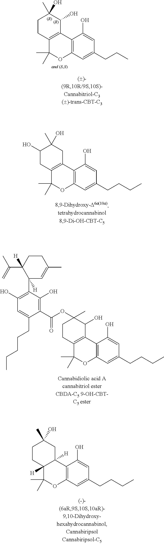 Figure US09095554-20150804-C00017