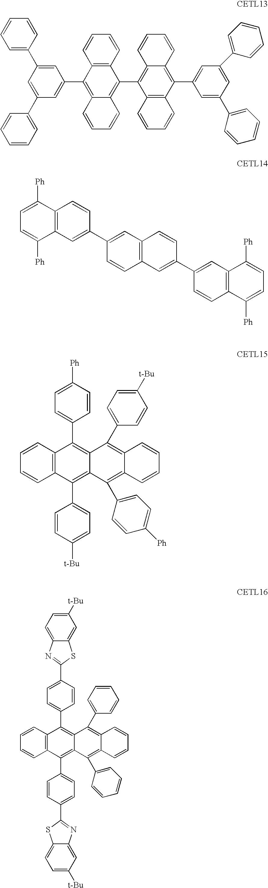 Figure US20090162612A1-20090625-C00016