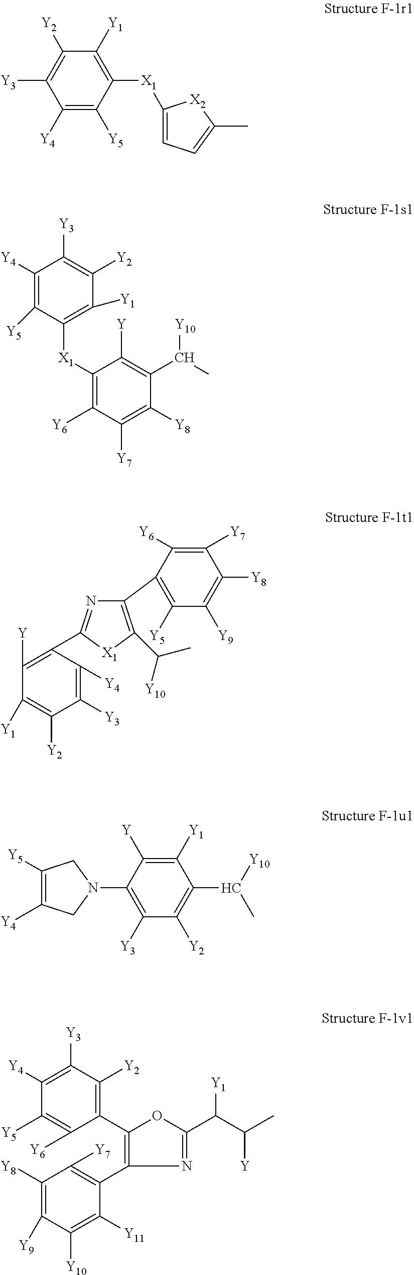 Figure US09872846-20180123-C00004