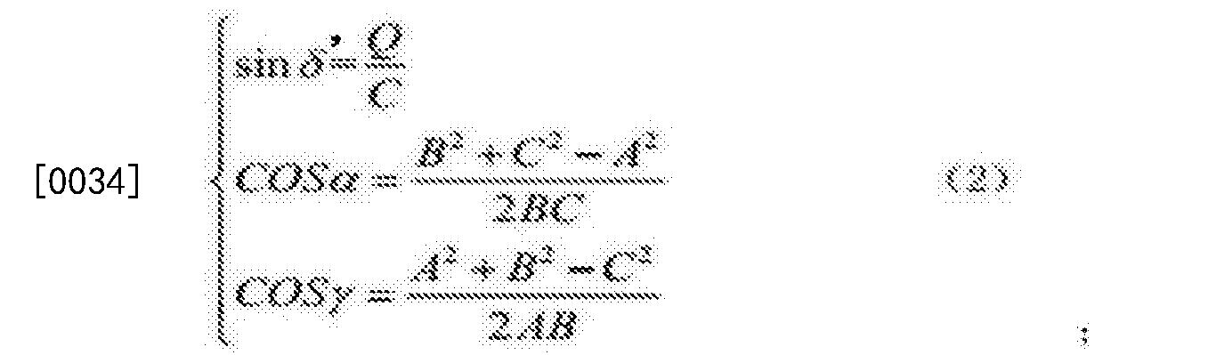 Figure CN107055326BD00062