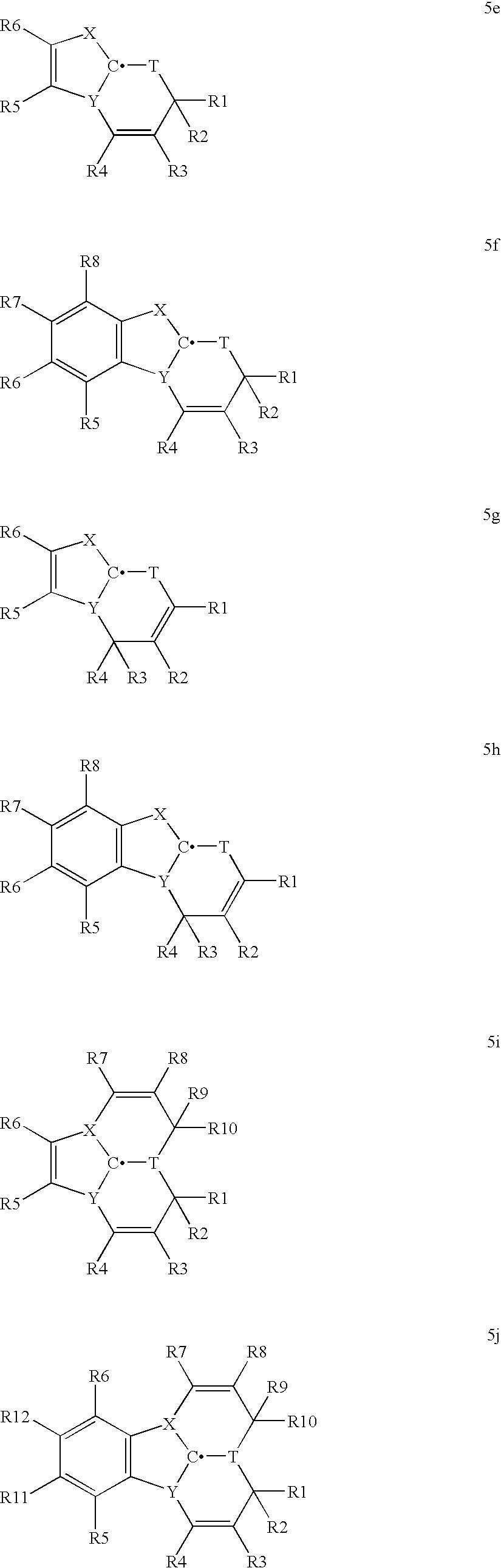 Figure US20070252140A1-20071101-C00001