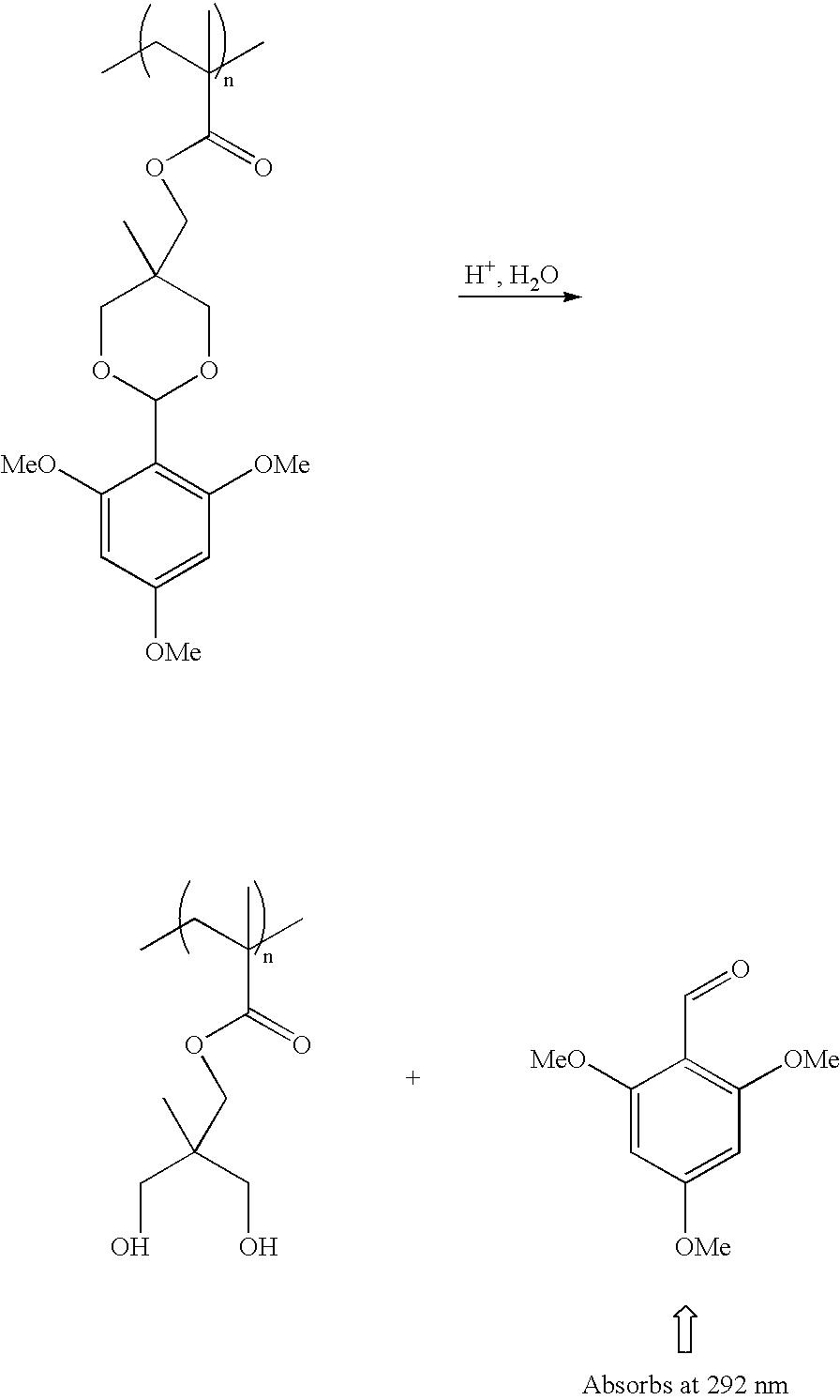 Figure US07671095-20100302-C00083