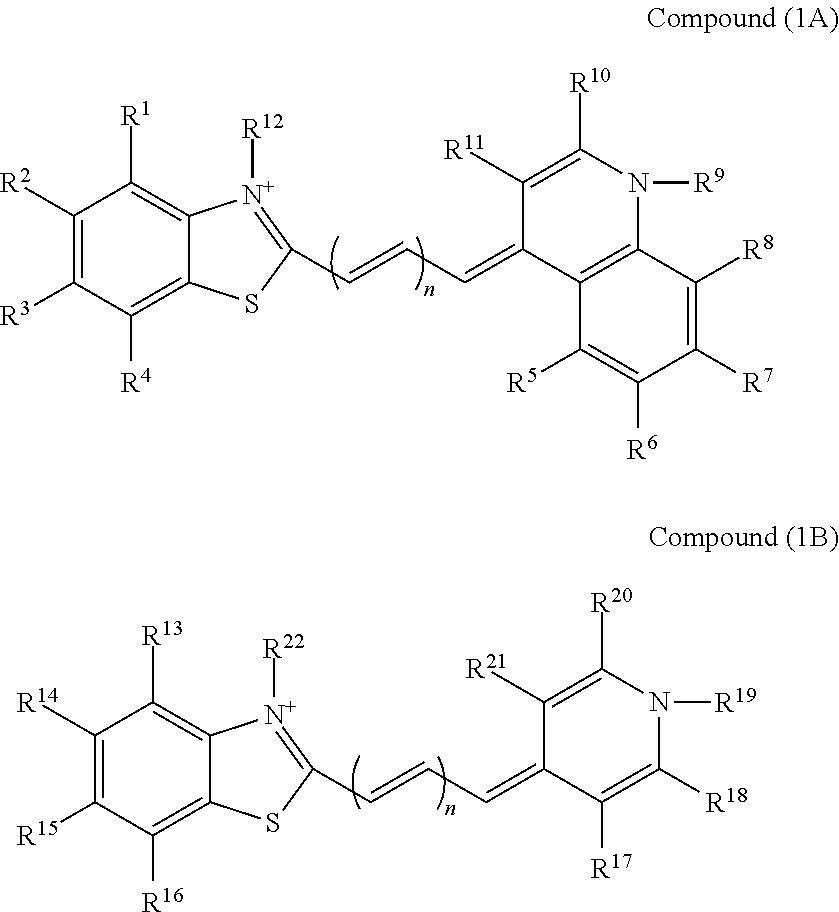 Figure US09115397-20150825-C00001