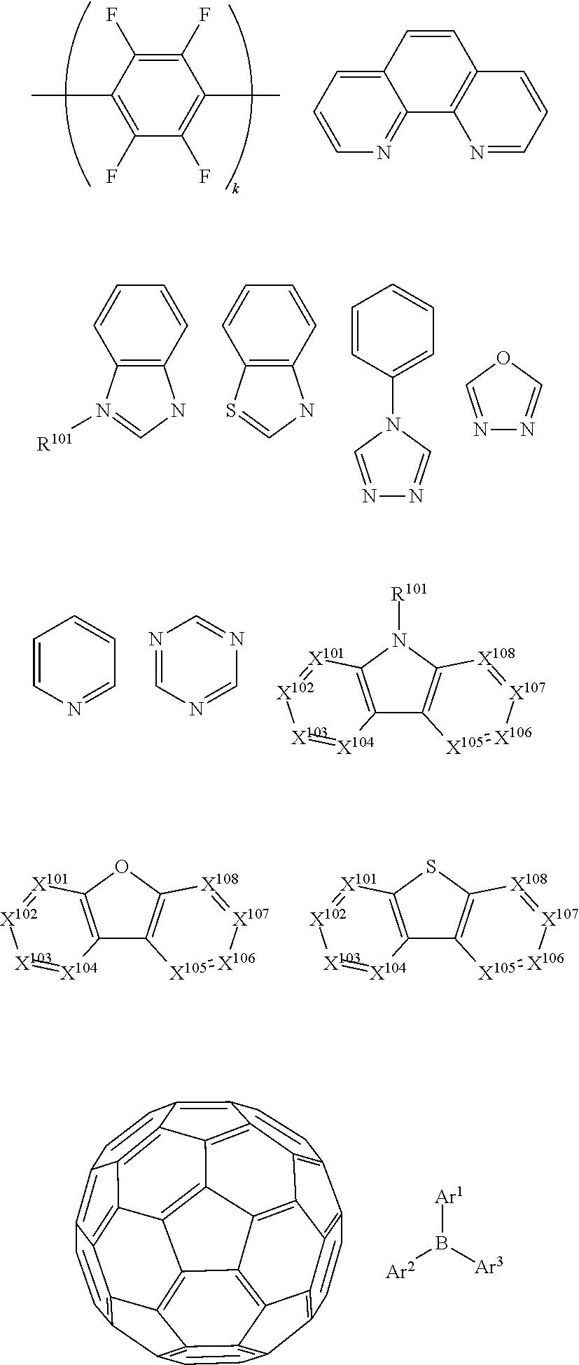 Figure US20160049599A1-20160218-C00212