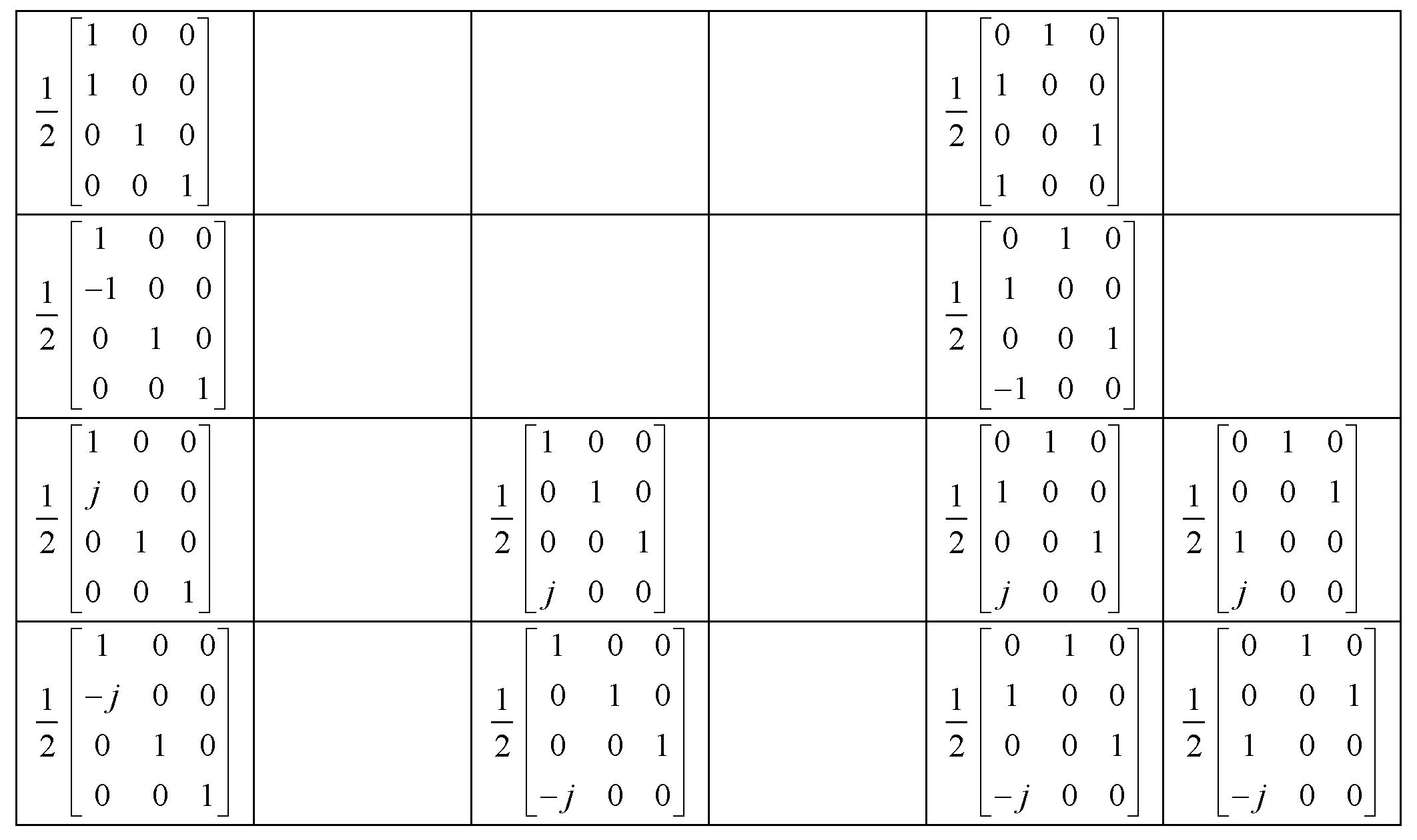 Figure 112010009825391-pat00558