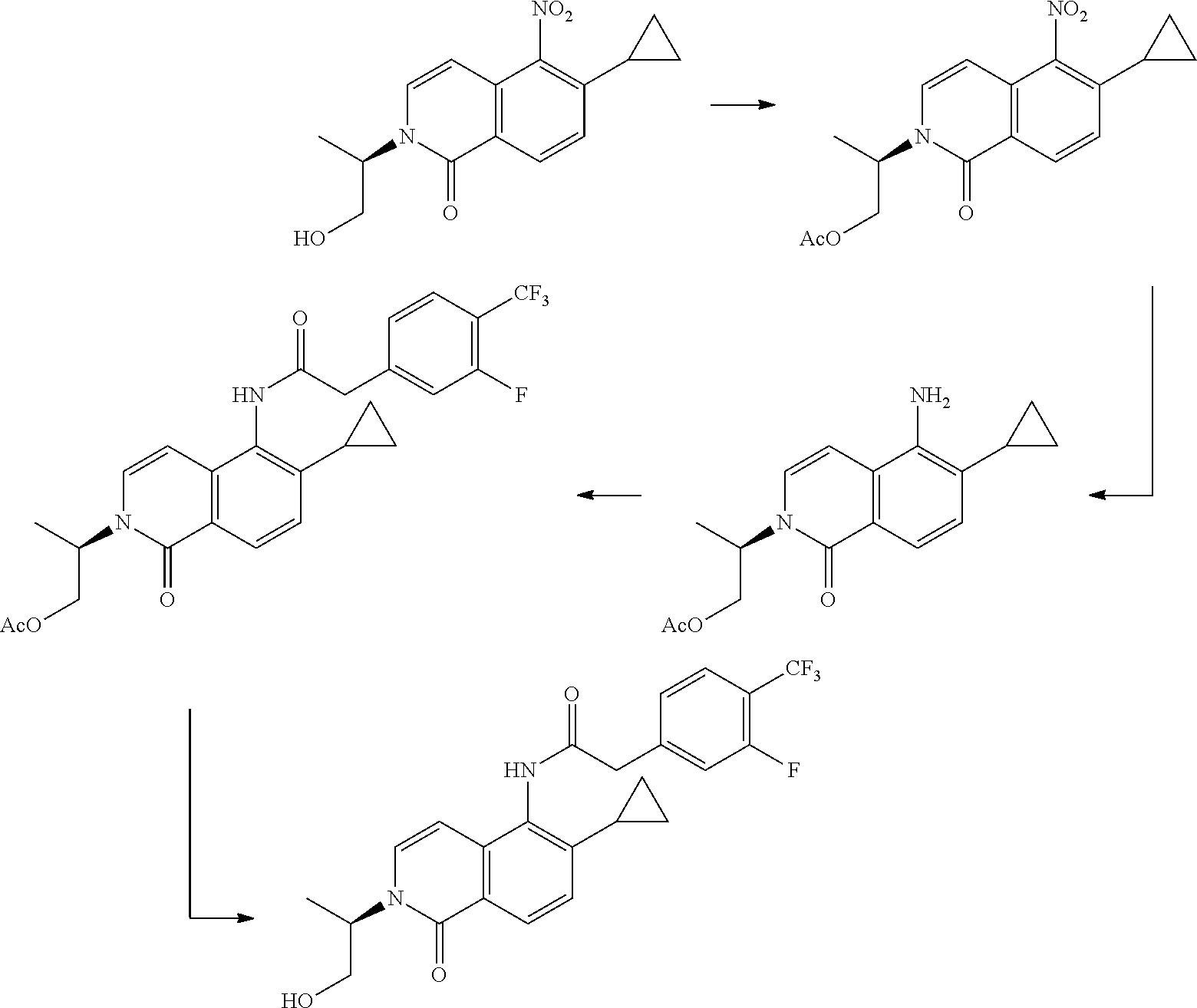 Figure US08093265-20120110-C00062