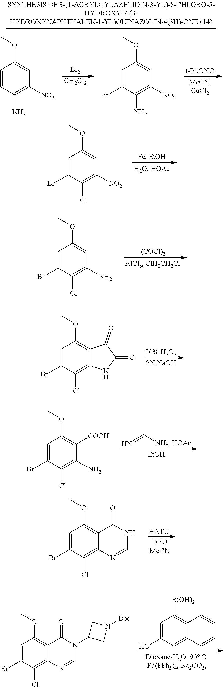 Figure US10144724-20181204-C00073