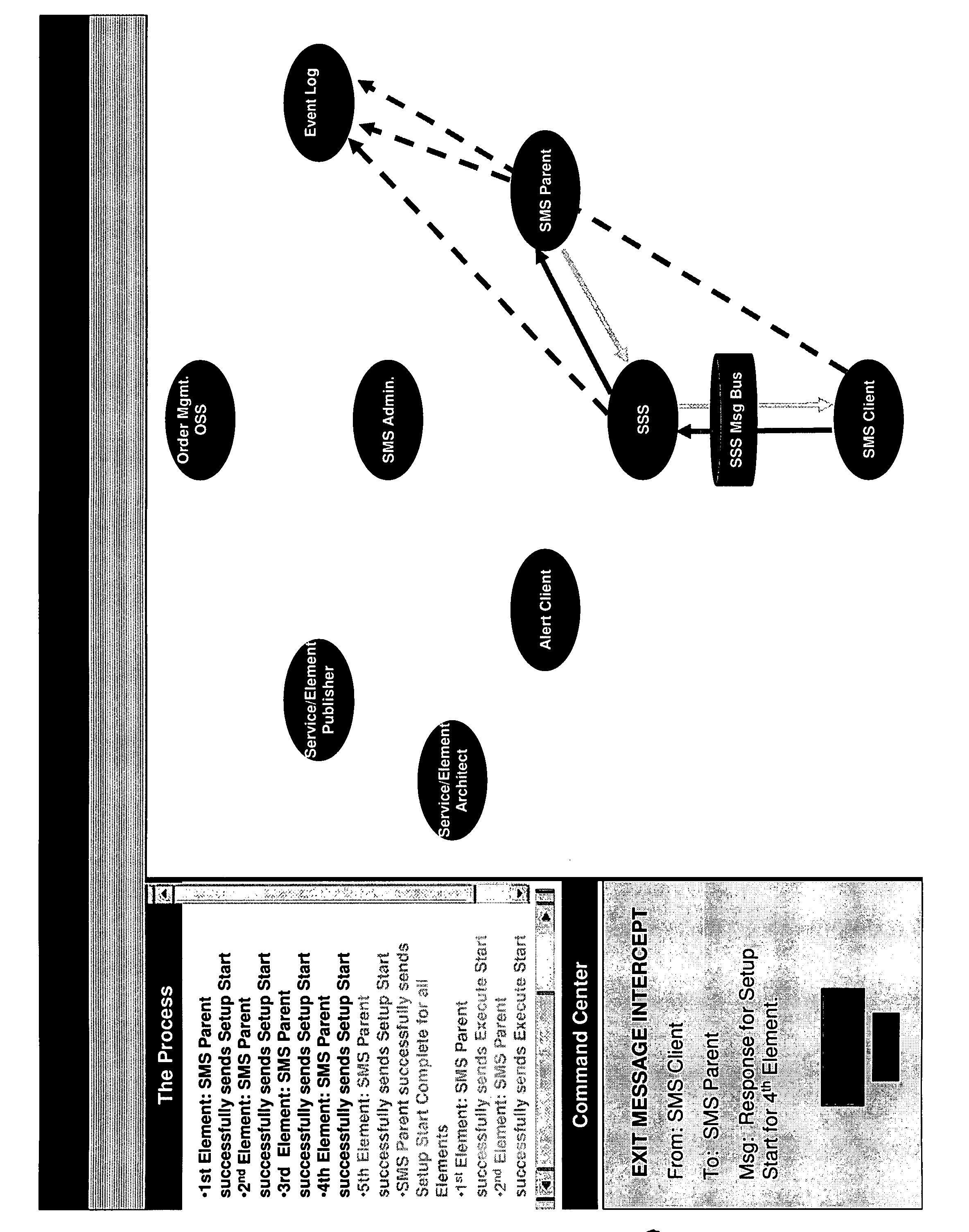 Figure US20080126406A1-20080529-P00325