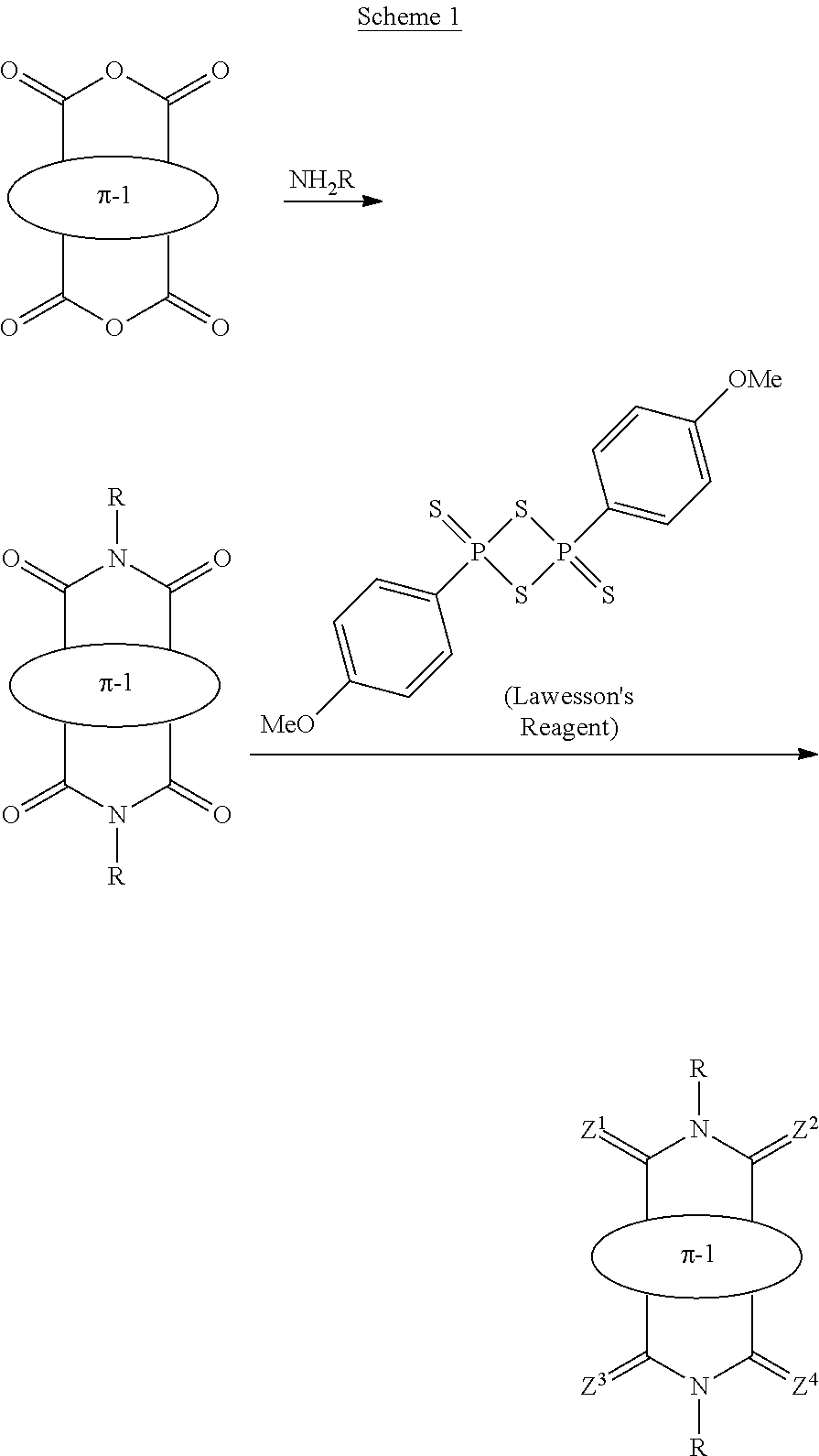 Figure US08440828-20130514-C00057