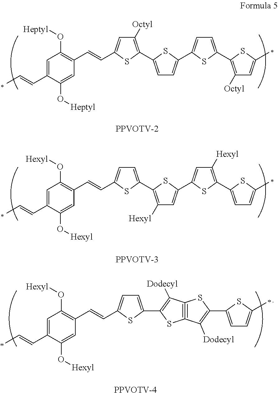 Figure US07893190-20110222-C00021