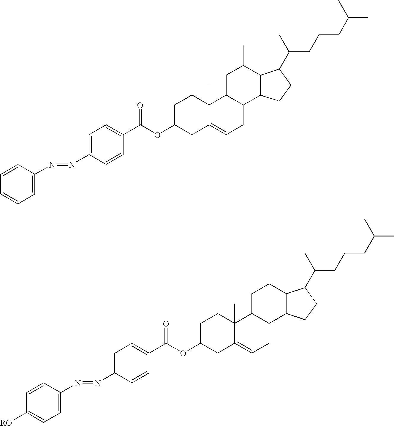Figure US20040065227A1-20040408-C00111