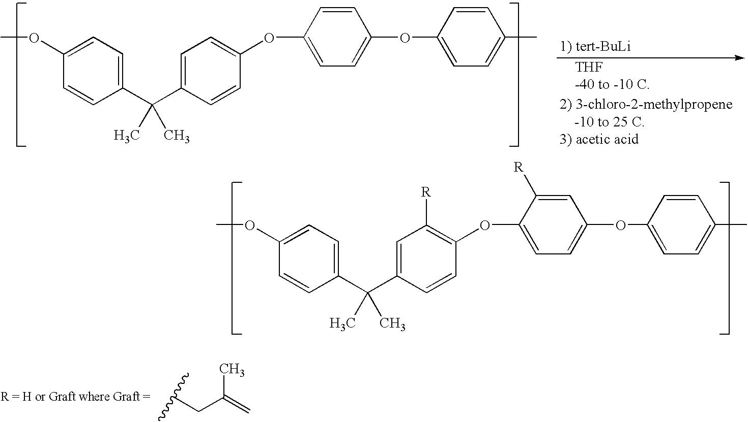 Figure US06716955-20040406-C00020