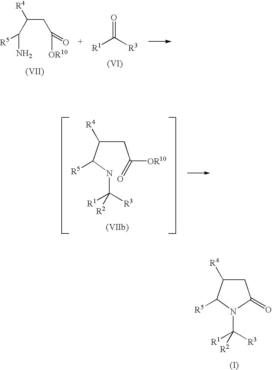 Figure US08183241-20120522-C00017