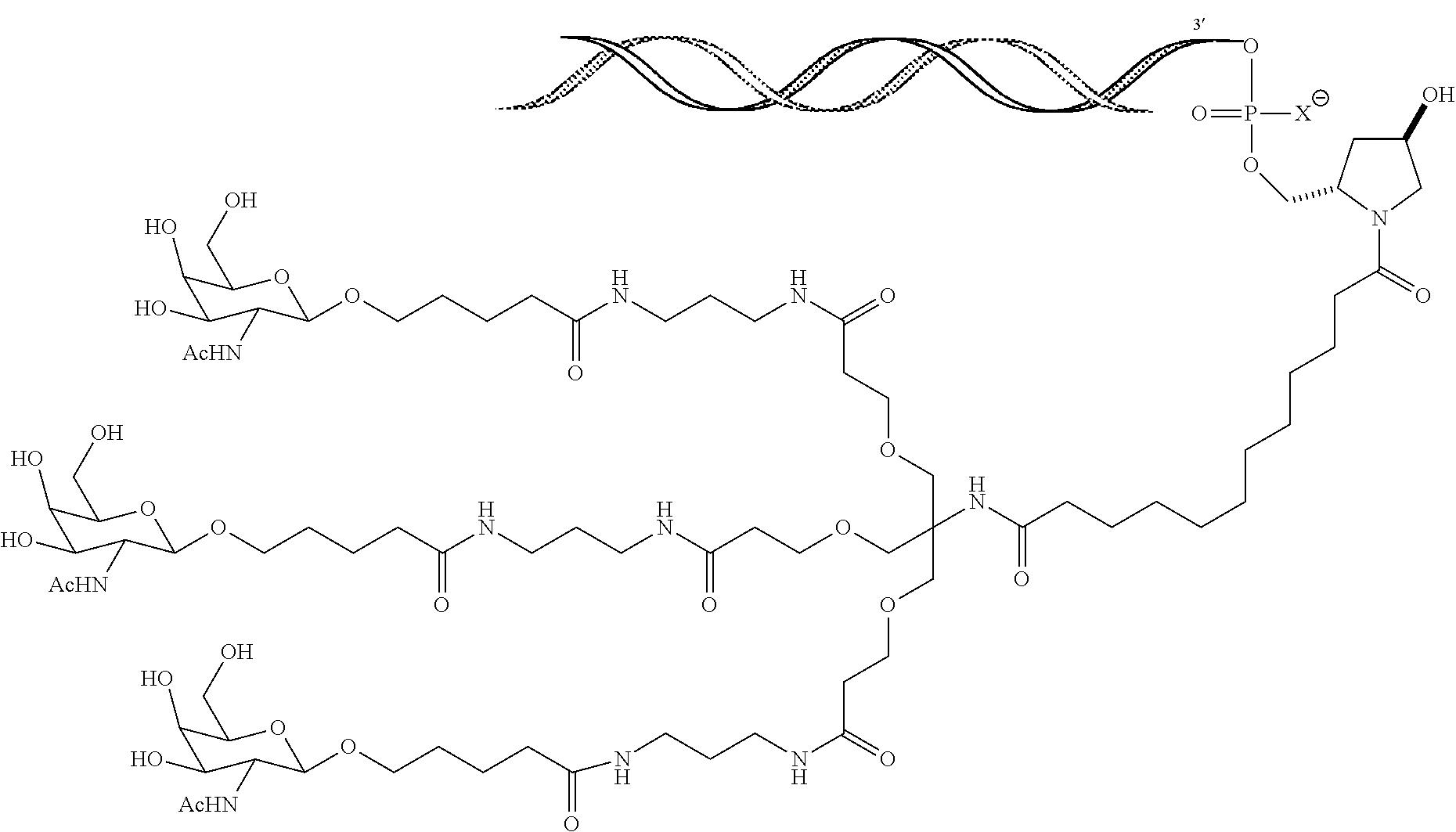 Figure US09133461-20150915-C00002