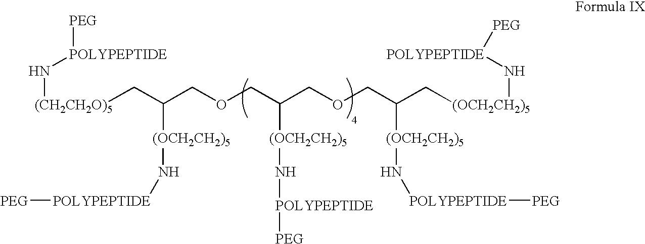 Figure US20040161403A1-20040819-C00002