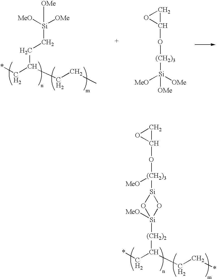 Figure US20040265524A1-20041230-C00005