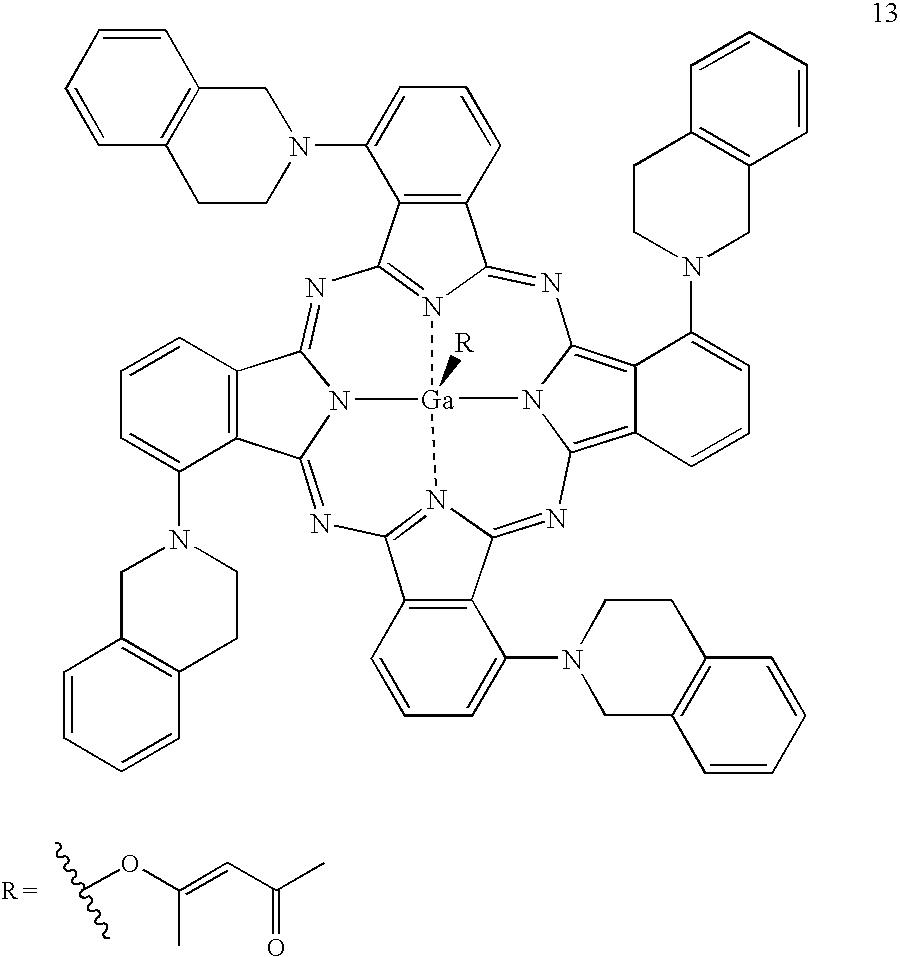 Figure US07572327-20090811-C00020
