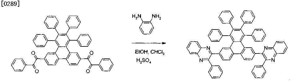 Figure CN101848882BD00541