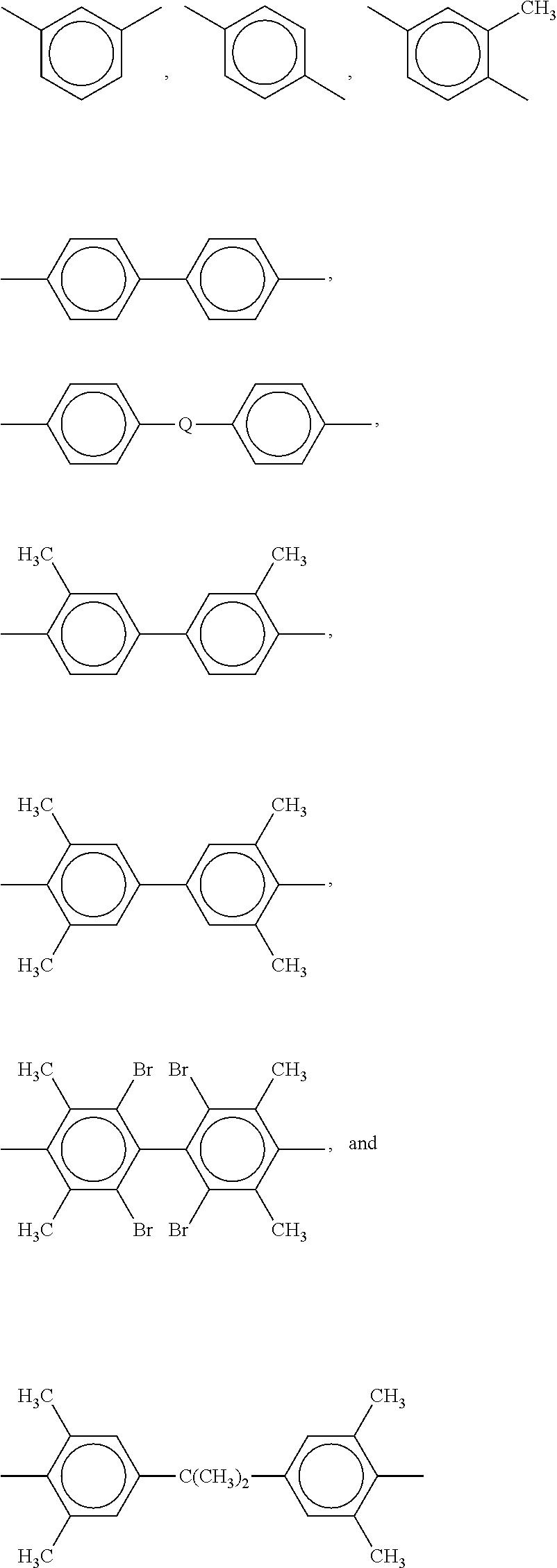 Figure US08274744-20120925-C00006