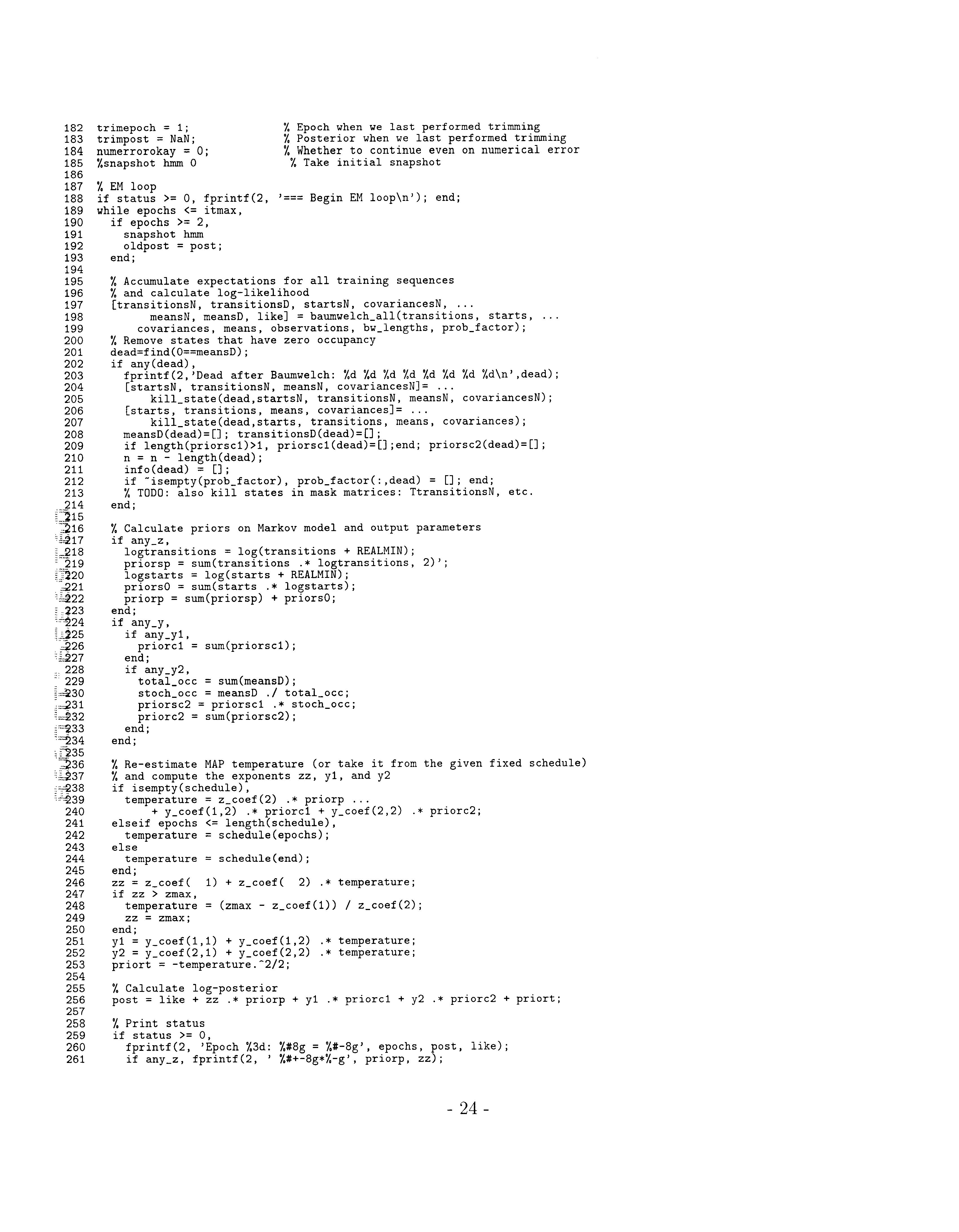 Figure US06735566-20040511-P00010