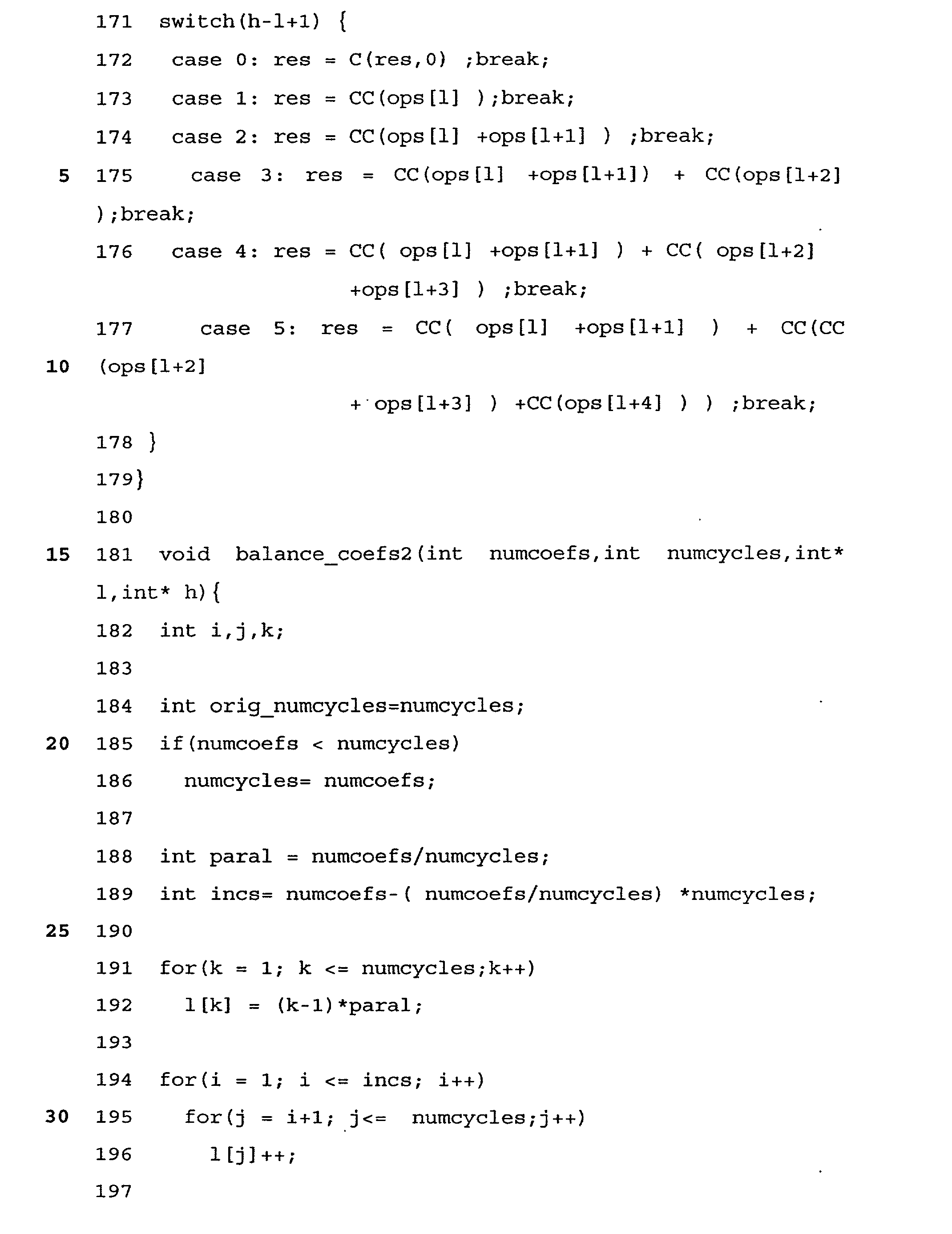 Figure US20030216901A1-20031120-P00115