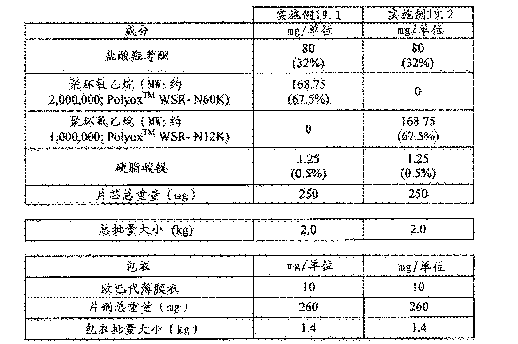 Figure CN102657630AD01261