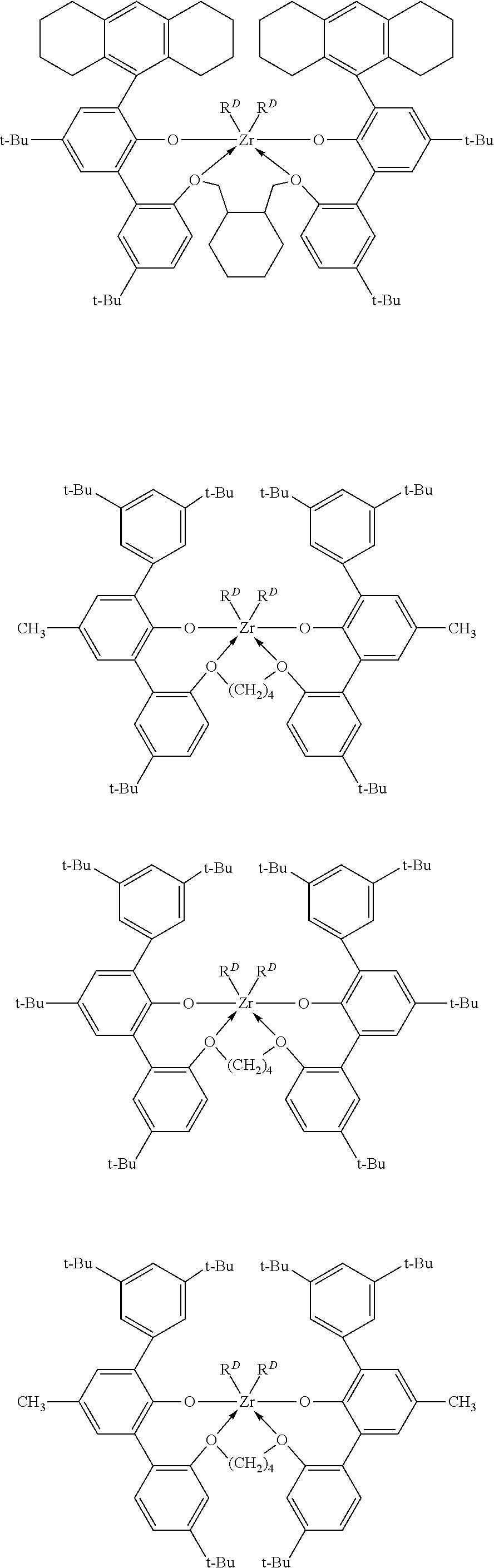 Figure US08450438-20130528-C00023