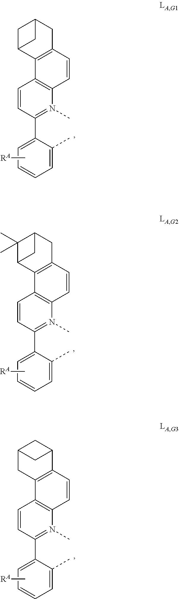 Figure US09691993-20170627-C00019