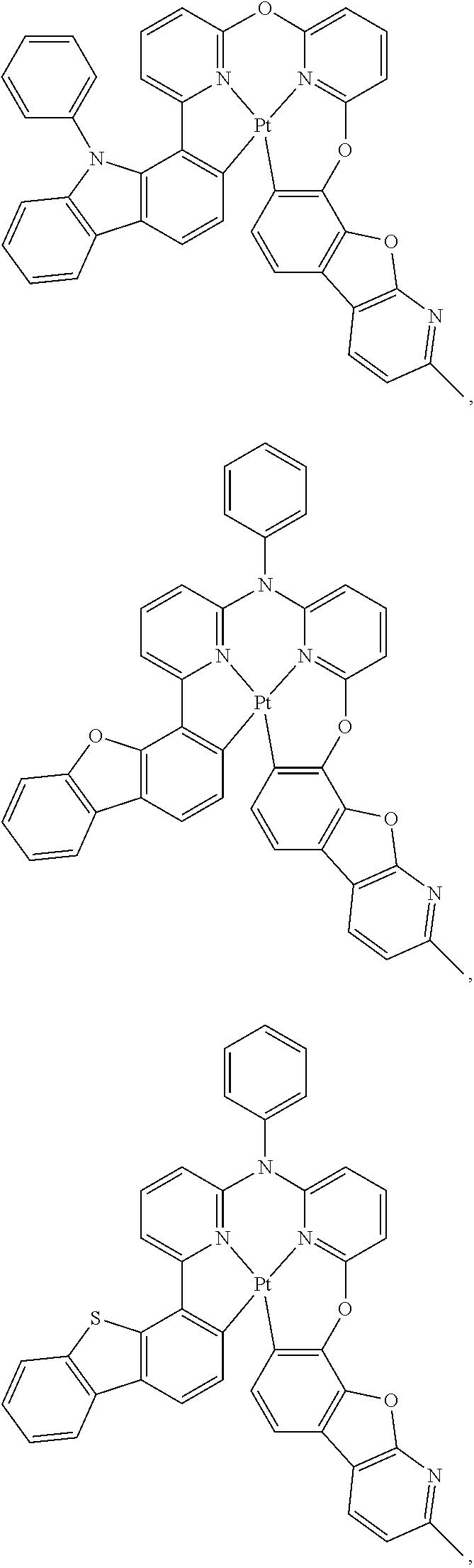 Figure US09871214-20180116-C00312