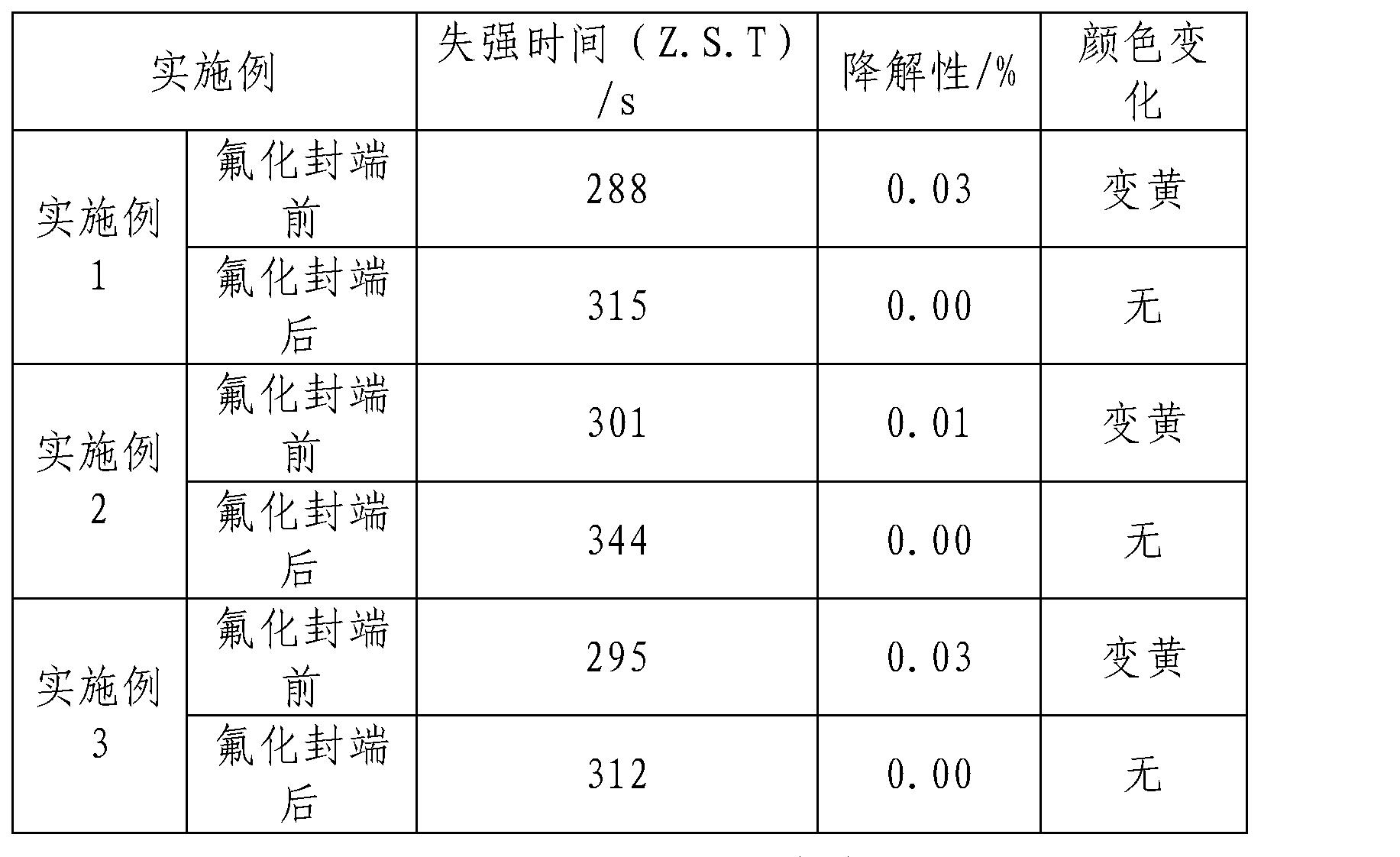 Figure CN103172773AD00061